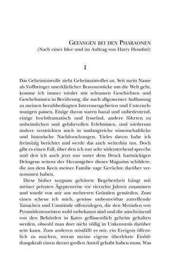 an hp lovecraft encyclopedia pdf