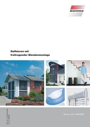 technische beschreibung u. Black Bedroom Furniture Sets. Home Design Ideas