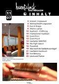 Bensheim-Auerbach - Haarfabrik - Seite 2