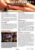 Bensheim-Auerbach - Haarfabrik - Seite 5