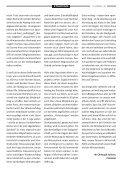 nullsechs Stadionmagazin - Heft 1 2020/21 - Page 5