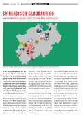 nullsechs Stadionmagazin - Heft 1 2020/21 - Page 6