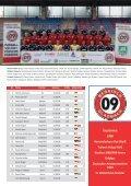 nullsechs Stadionmagazin - Heft 1 2020/21 - Page 7