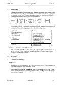 Modulation - steudler - Seite 6