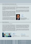 smart grids week - Energiesysteme der Zukunft - Seite 3