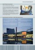 smart grids week - Energiesysteme der Zukunft - Seite 7