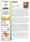 Adliswiler Turner vom September 2010 - Turnverein Adliswil - Seite 2
