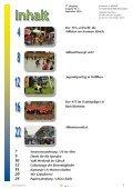 Adliswiler Turner vom September 2010 - Turnverein Adliswil - Seite 4