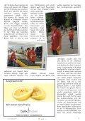 Adliswiler Turner vom September 2010 - Turnverein Adliswil - Seite 6