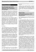 Mandantenbrief - Winfried Darius - Page 4