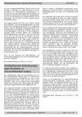 Mandantenbrief - Winfried Darius - Page 5