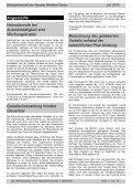 Mandantenbrief - Winfried Darius - Page 6