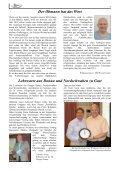 Der Obmann hat das Wort - Schiedsrichtergruppe Westschwaben - Seite 2