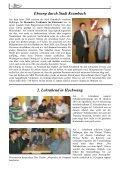 Der Obmann hat das Wort - Schiedsrichtergruppe Westschwaben - Seite 3