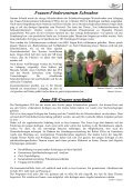 Der Obmann hat das Wort - Schiedsrichtergruppe Westschwaben - Seite 4