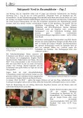 Der Obmann hat das Wort - Schiedsrichtergruppe Westschwaben - Seite 5