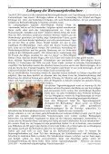 Der Obmann hat das Wort - Schiedsrichtergruppe Westschwaben - Seite 6
