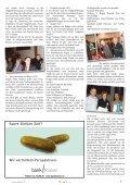 Adliswiler Turner vom April 2010 - Turnverein Adliswil - Seite 6