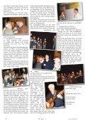 Adliswiler Turner vom April 2010 - Turnverein Adliswil - Seite 7