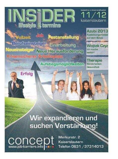 Trier pophaus Partnersuche ilove