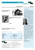 œÀÌ iÀ - Aargauer Turnverband - Seite 3