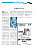 œÀÌ iÀ - Aargauer Turnverband - Seite 5