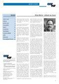 Wir bedrucken alle Textilien! - Aargauer Turnverband - Seite 3