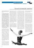 Wir bedrucken alle Textilien! - Aargauer Turnverband - Seite 6