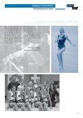 Wir bedrucken alle Textilien! - Aargauer Turnverband - Seite 7