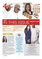 allure 13092020 - Page 2