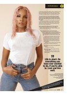 allure 13092020 - Page 5