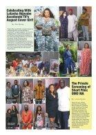 allure 13092020 - Page 6