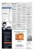 Rechtsanwalts- fachangestellte(n) - Neckarquelle - Seite 2