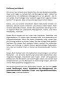 Untitled - Michael Richter - Internationale Marketing - Seite 6