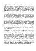 Untitled - Michael Richter - Internationale Marketing - Seite 7