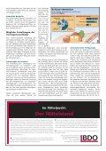Richtig schenken und vererben - IHK Bonn/Rhein-Sieg - Seite 2