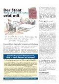 Richtig schenken und vererben - IHK Bonn/Rhein-Sieg - Seite 4