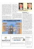 Richtig schenken und vererben - IHK Bonn/Rhein-Sieg - Seite 5