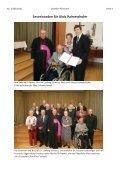 Zwettler Pfarrbrief - Pfarre Zwettl an der Rodl - Diözese Linz - Seite 5