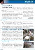 Die nächsten Sitzungen des Gemeinderates - Gallneukirchen - Seite 4
