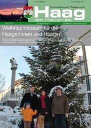 (5,25 MB) - .PDF - Haag am Hausruck