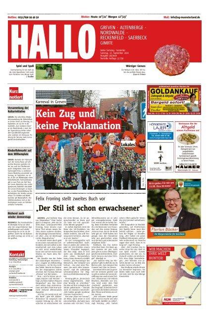 hallo-greven_12-09-2020