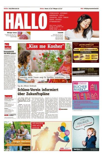 hallo-luedinghausen_12-09-2020