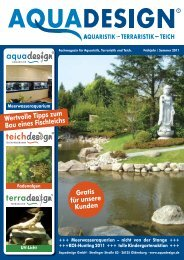 Download - Aquadesign