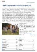 Mit Herz und Pfote - Achtung für Tiere - Seite 2