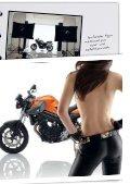 HAVE A LOOK. - BMW Motorrad Deutschland - Seite 3