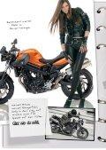 HAVE A LOOK. - BMW Motorrad Deutschland - Seite 4
