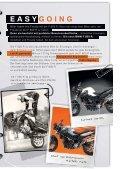 HAVE A LOOK. - BMW Motorrad Deutschland - Seite 5