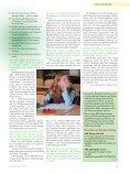 Was hat mein Kind? Was kann ich tun? - Kinder- & Jugendärzte im ... - Seite 7