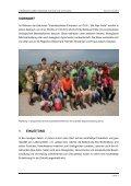 bio alpe adria - Institut für ökologischen Landbau - Boku - Seite 4